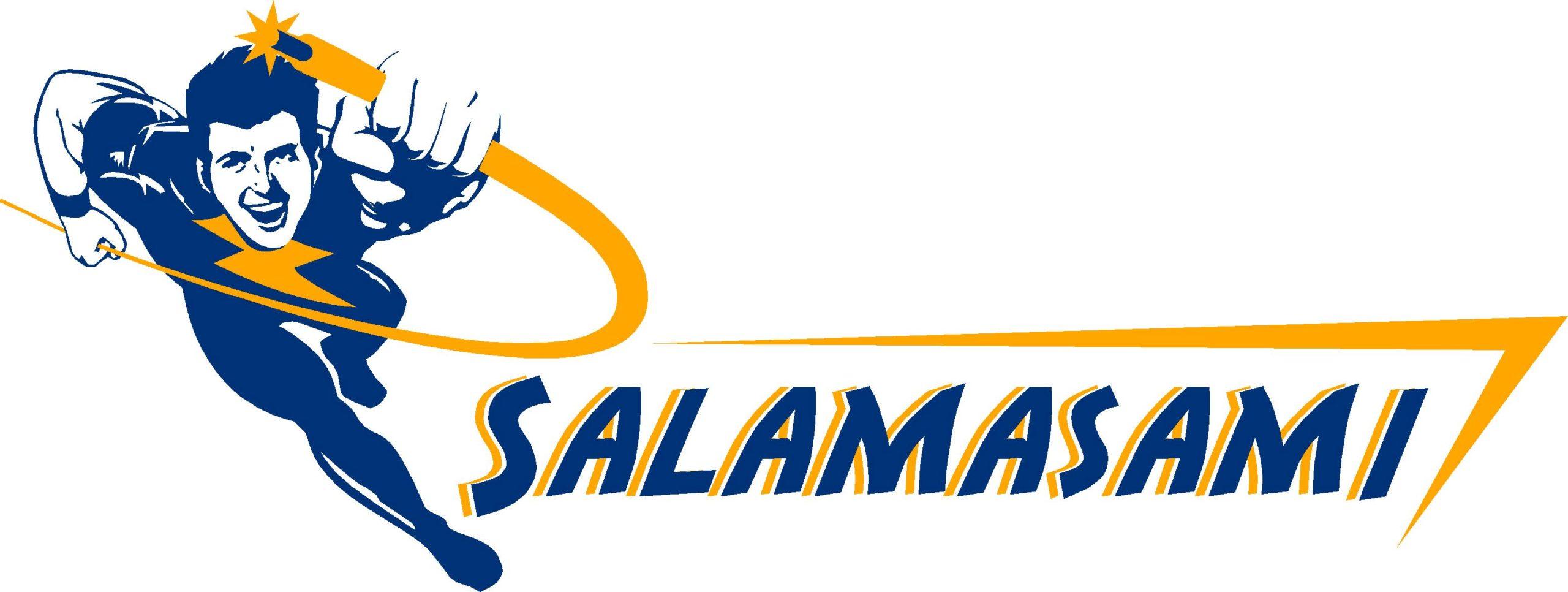 SalamaSami